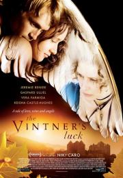 Alle Infos zu The Vintner's Luck