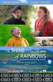 Alle Infos zu A Shine of Rainbows