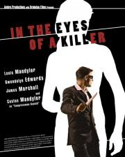In the Eyes of a Killer