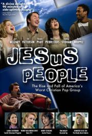 Jesus People - The Movie