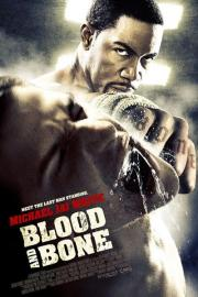 Alle Infos zu Blood and Bone