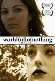 World Full of Nothing