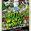 Best Worst Movie Kritik