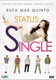 Status - Single