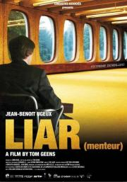 Lügner