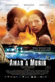 Alle Infos zu Amar a morir