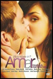 Alle Infos zu Amar