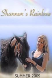 Shannon's Rainbow