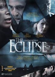 Alle Infos zu The Eclipse