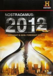 Nostradamus - 2012