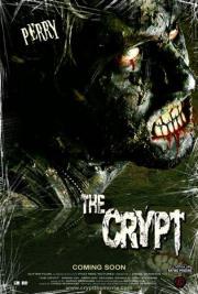 Alle Infos zu The Crypt