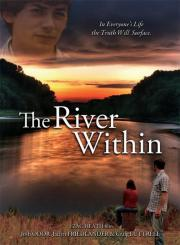 Alle Infos zu The River Within