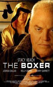 Alle Infos zu The Boxer - First Minute First Round