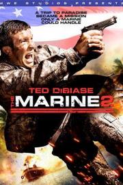 Alle Infos zu The Marine 2