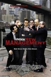 Alle Infos zu Under New Management