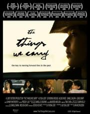 Alle Infos zu The Things We Carry