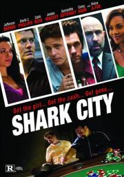 Alle Infos zu Shark City