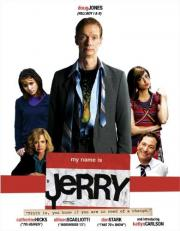 Alle Infos zu My Name Is Jerry
