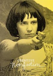 Alle Infos zu Creative Nonfiction