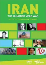 Iran, der Wille zur Großmacht