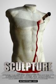 Alle Infos zu Sculpture