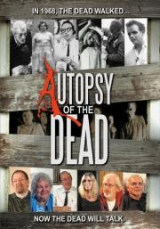 Autopsy of the Dead