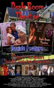 Dark Room Theater