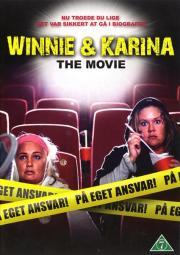 Winnie & Karina