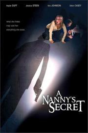 Alle Infos zu A Nanny's Secret
