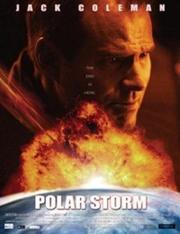Der Polarsturm