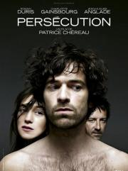 Alle Infos zu Persécution