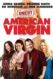 Alle Infos zu American Virgin