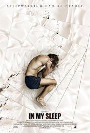 Alle Infos zu In My Sleep - Schlaf kann tödlich sein