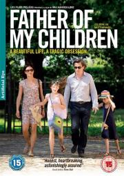 Alle Infos zu The Father of My Children