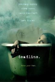 Alle Infos zu Deadline - Stell dich deiner Angst