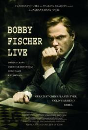 Alle Infos zu Bobby Fischer Live