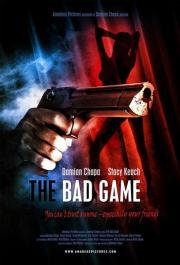 Alle Infos zu The Bad Game