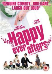Alle Infos zu Happy Ever Afters