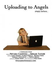 Uploading to Angels