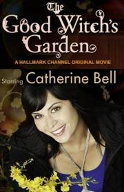 Alle Infos zu The Good Witch's Garden