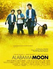 Alle Infos zu Alabama Moon