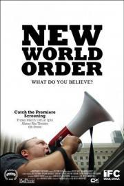 Alle Infos zu New World Order