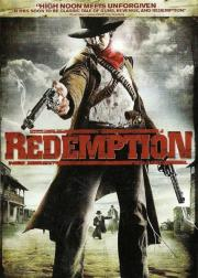 Redemption - A Mile from Hell