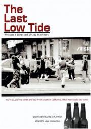 The Last Low Tide