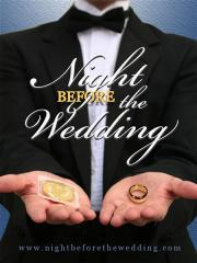 Night Before the Wedding