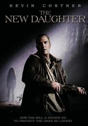 Alle Infos zu The New Daughter