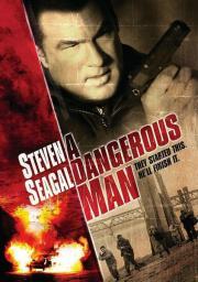 Alle Infos zu A Dangerous Man