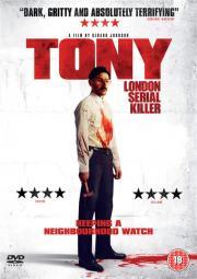Alle Infos zu Tony