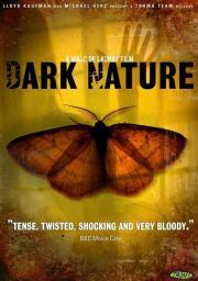 Alle Infos zu Dark Nature