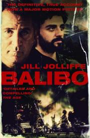 Alle Infos zu Balibo